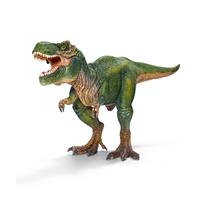 Prehistoric Solicitors