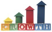 Politics, Property & Rental Demand