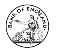 Bank of England cuts growth forecast