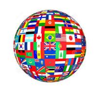 Overseas Demand in the UK Buy to Let Property Market