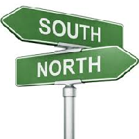 North-South House Price Divide Hits Record High