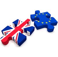 Overseas Investor BREXIT Concerns