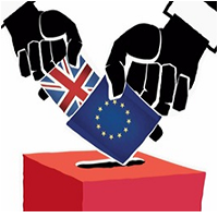 BREXIT – Property World Holds its Breath