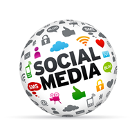 Damaging Your Own Business by Naive Use of Social Media