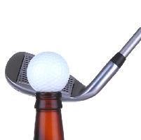 Sociable Business Golf
