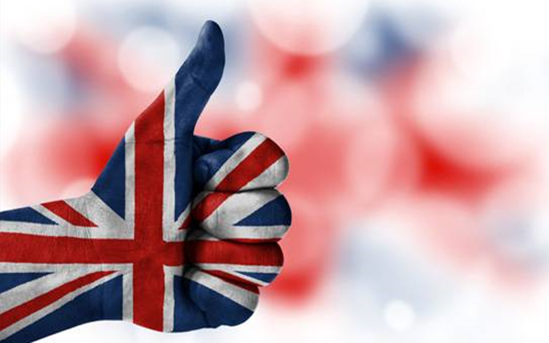 Brexit Effect and Property Prices