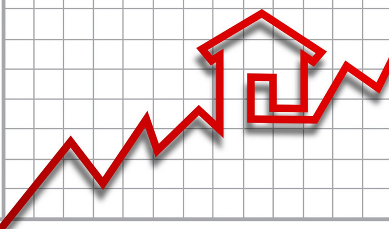 2021 Property Market Forecasts